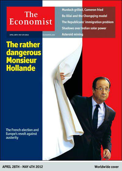 The Naked Economist 47